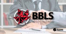 BBLS Avocats en immigration