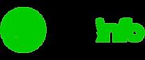 logo_couleurs_noir.png