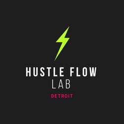 Hustle Flow Lab - Detroit