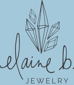 Elaine B. Jewelry