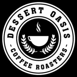 Dessert Oasis Coffee Roasters