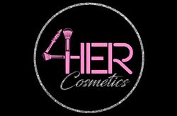 4Her Cosmetics