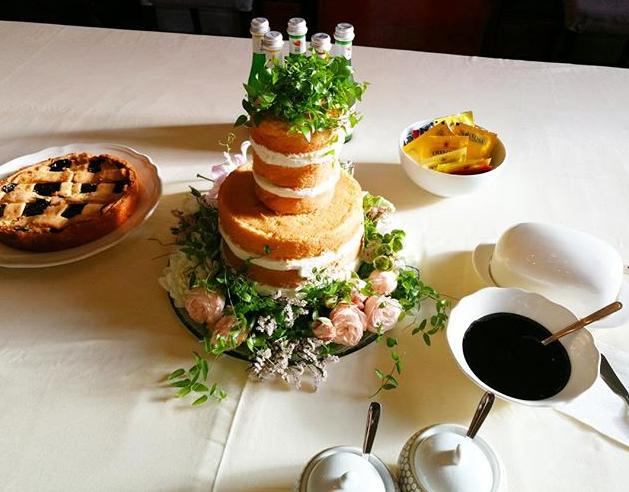 Tuscan Bites - Catering (35)