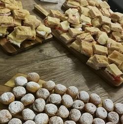 Tuscan Bites - Catering (11)