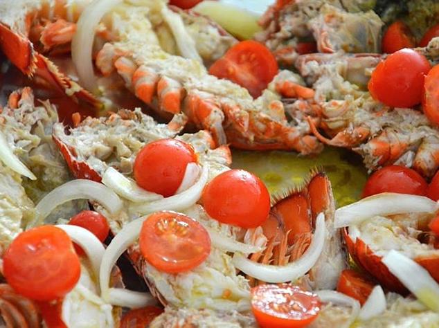 Tuscan Bites - Catering (8)