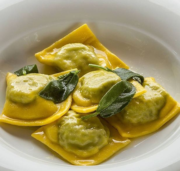 Tuscan Bites (52)