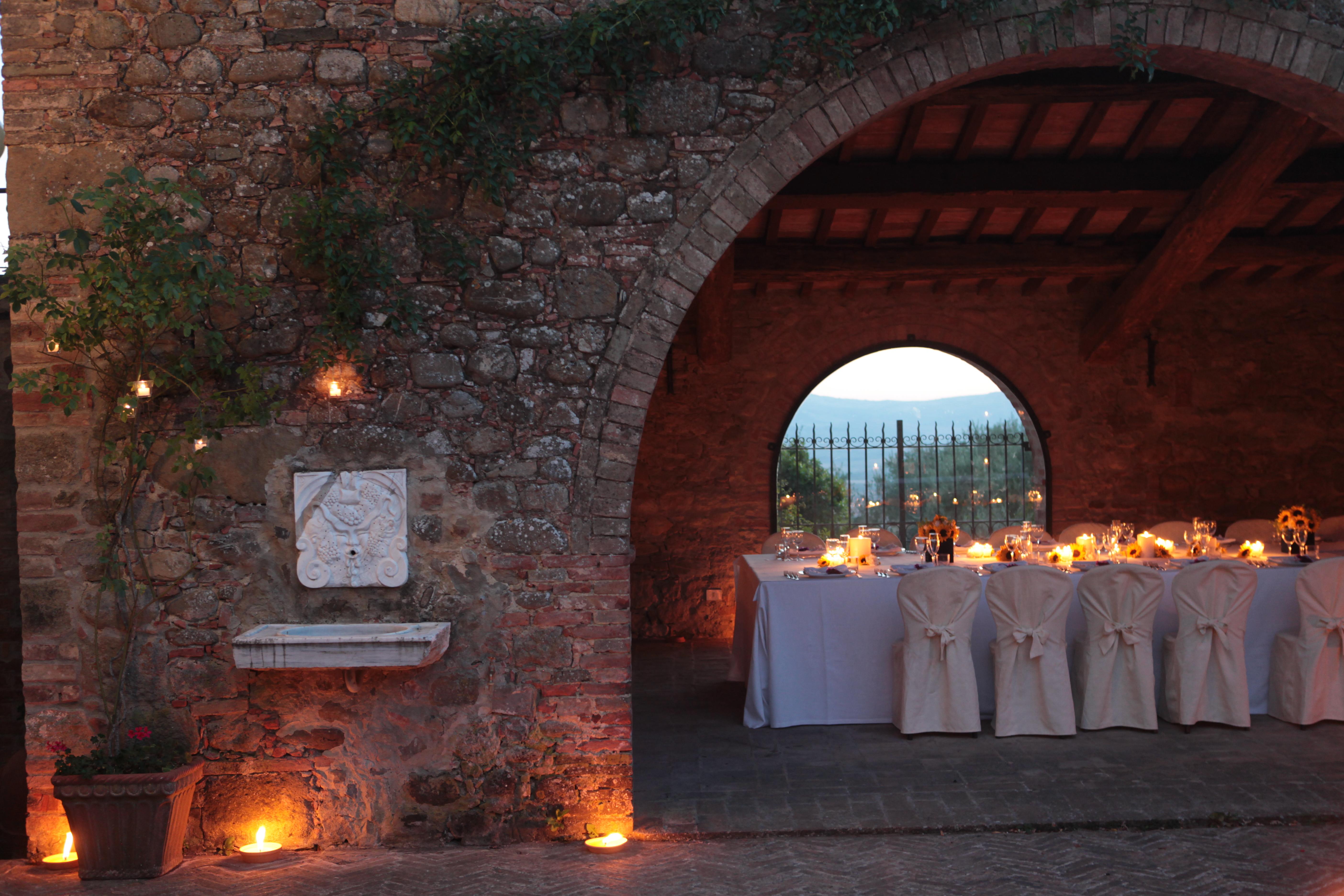 Tuscan Bites - Catering (41)