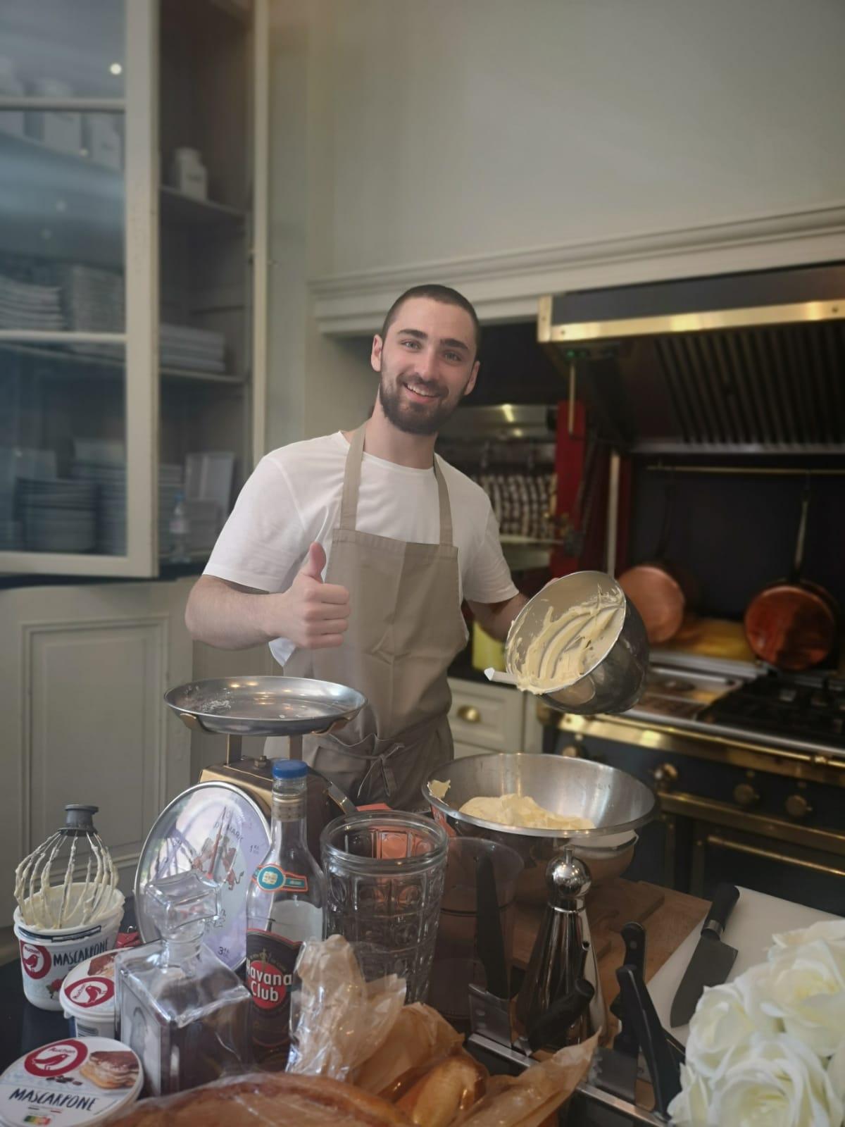 Tuscan Bites Chef a domicilio (15)