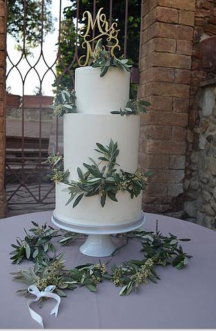 torta 3.PNG