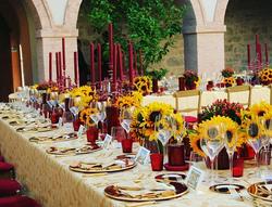 Tuscan Bites - Catering (6)