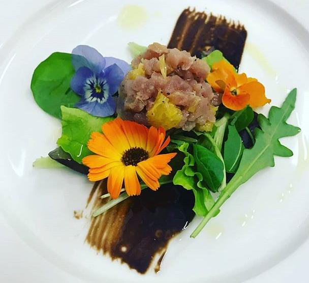 Tuscan Bites - Catering (23)