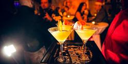Tuscan Bites - Bartendering (13)