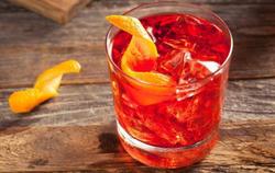 Tuscan Bites - Bartendering (12)