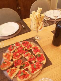Tuscan Bites Chef a domicilio (24)
