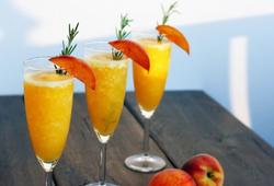 Tuscan Bites - Bartendering (11)