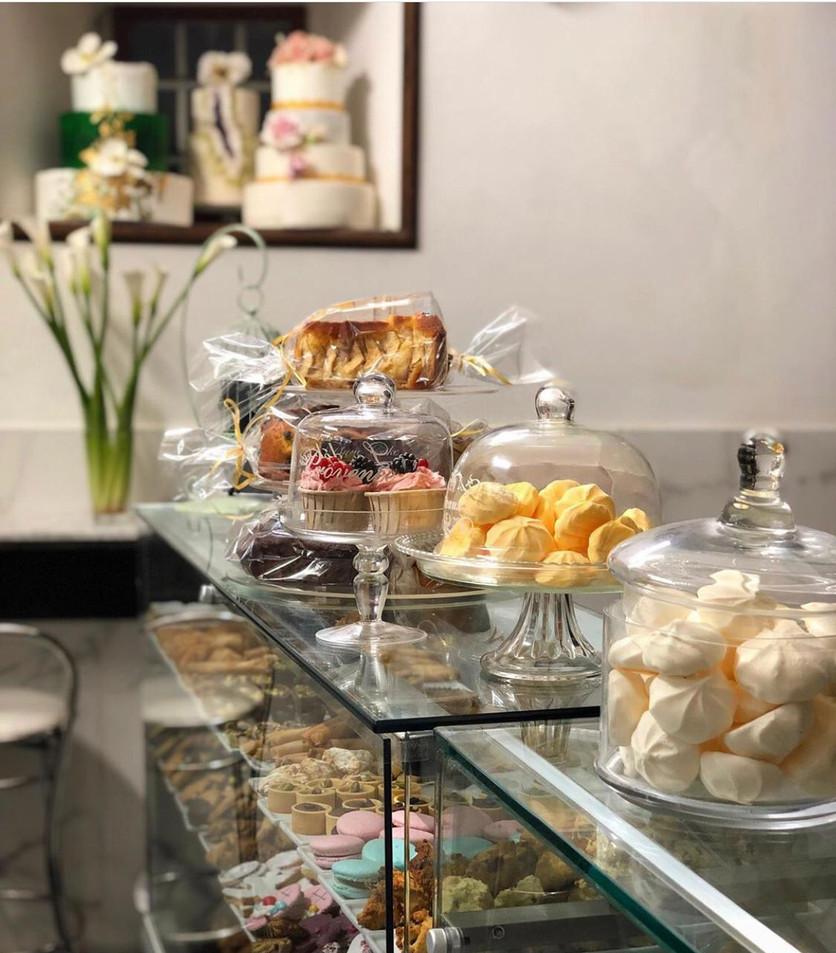 Ghibellina Forno Pasticceria Bakery (19)