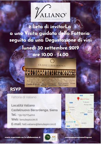Invito Fattoria di Valiano.PNG
