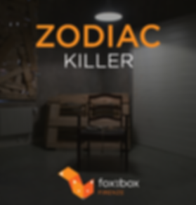 Fox in a Box - Zodiac.png