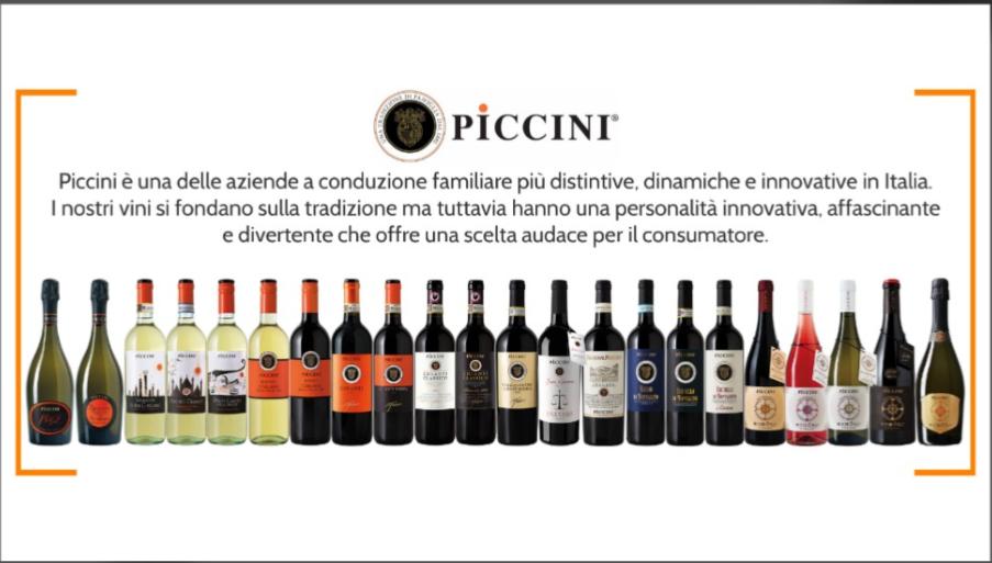 Tenute Piccini (2)