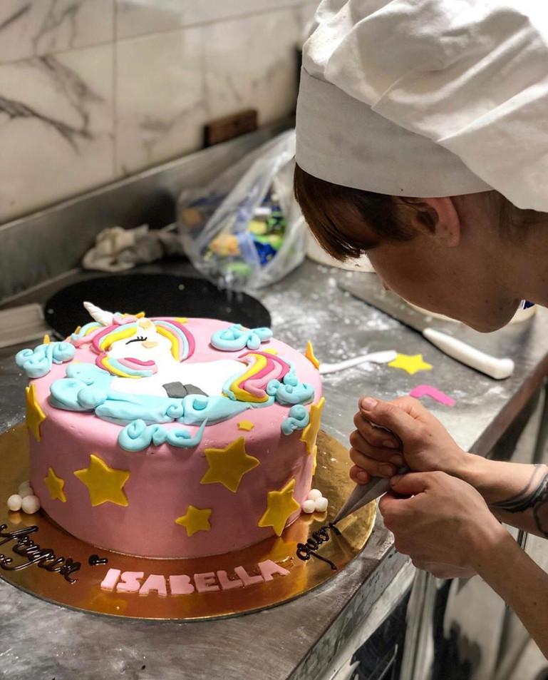 Ghibellina Forno Pasticceria Bakery (2).