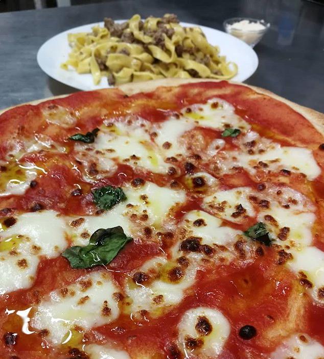 Tuscan Bites (16)