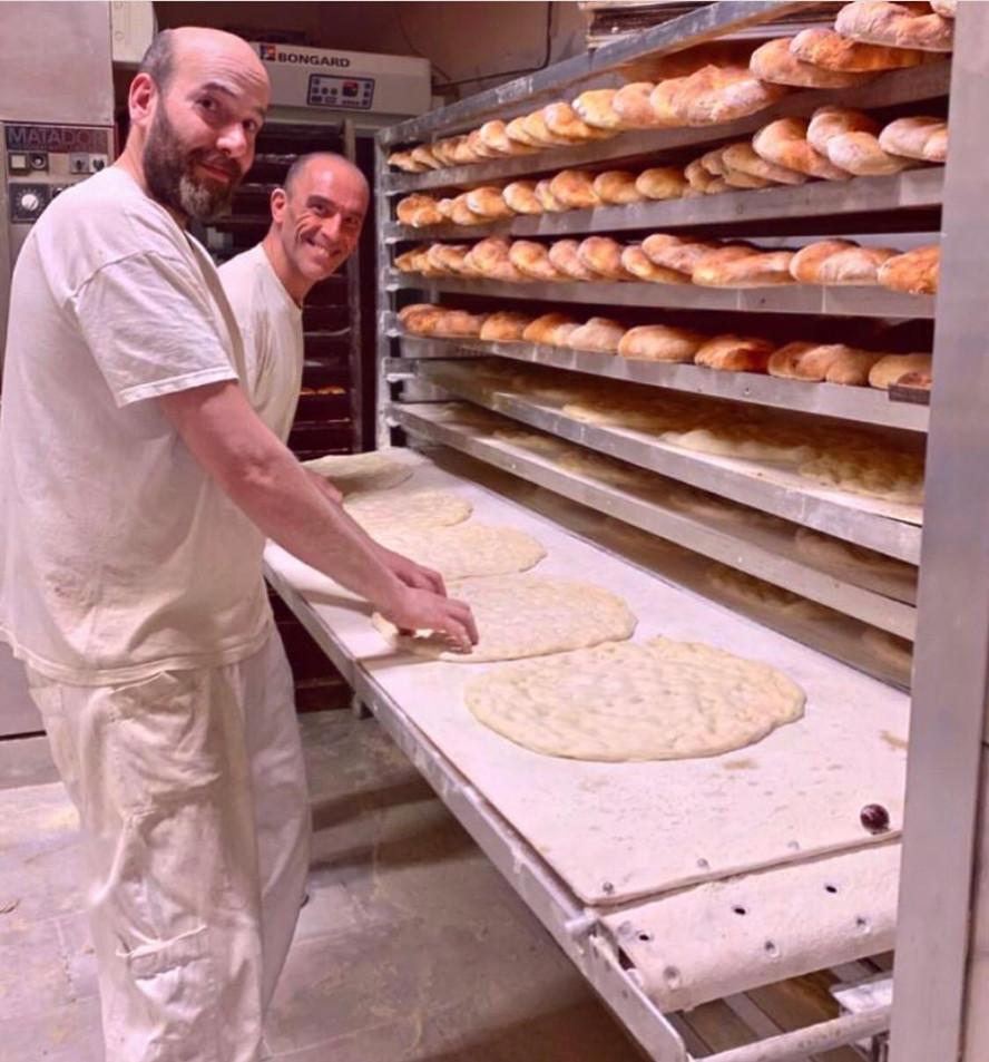 Ghibellina Forno Pasticceria Bakery (15)