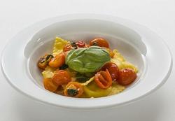 Tuscan Bites (48)