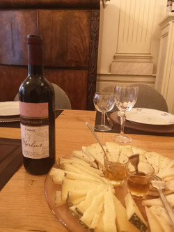 Tuscan Bites Chef a domicilio (21)
