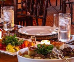 Tuscan Bites - Catering (34)