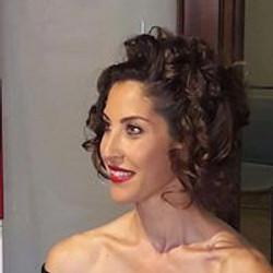 Sandra Bonanno