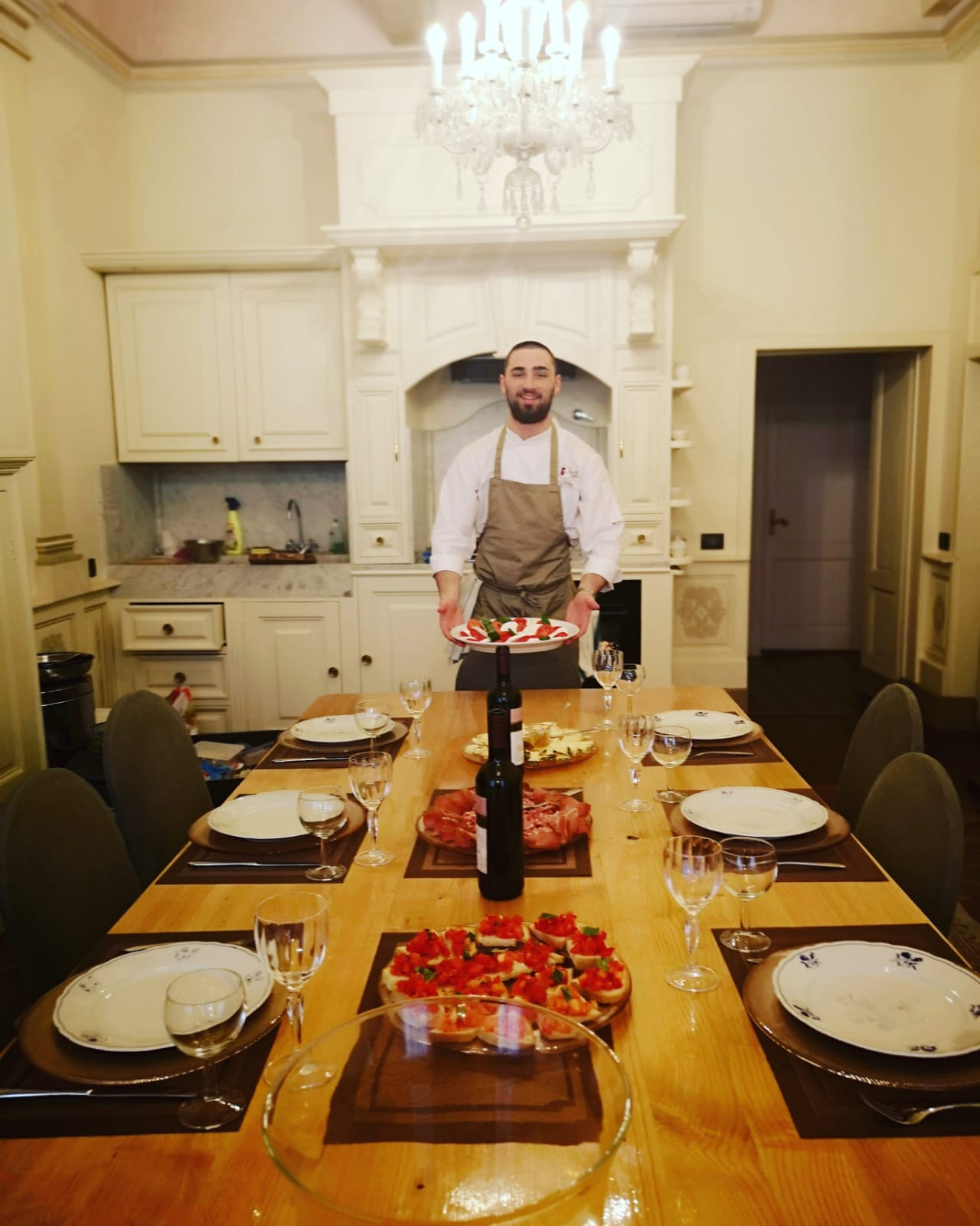 Tuscan Bites Chef a domicilio (23)