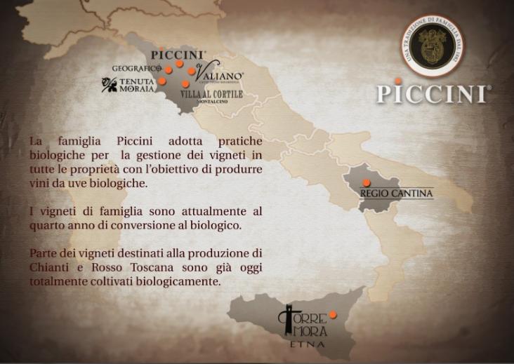 Tenute Piccini (3)