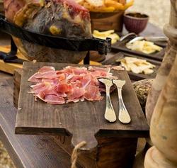 Tuscan Bites - Catering (29)