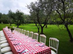 Tuscan Bites - Catering (38)