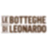 Logo Le Botteghe di Leonardo.PNG