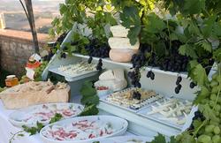 Tuscan Bites - Catering (36)