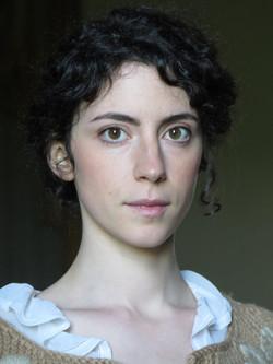 Anna Lazzarini - Make-Up Artist (4)