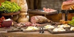Tuscan Bites Chef a domicilio (10)