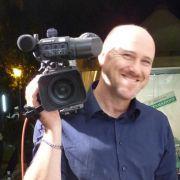 Videofotografica