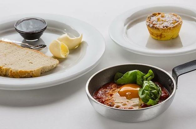 Tuscan Bites Chef a domicilio (12)