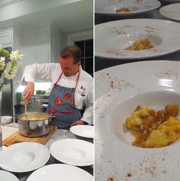 Tuscan Bites Chef a domicilio (14)