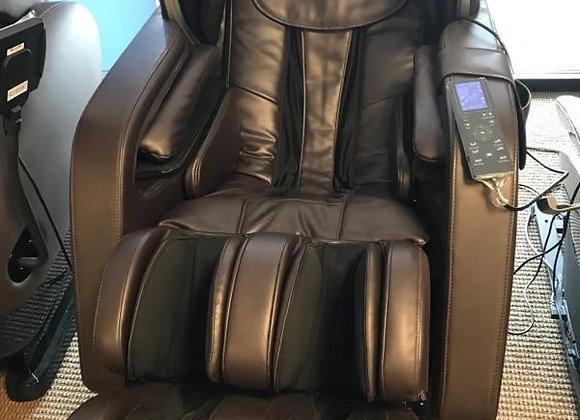 Daiwa Legacy chair
