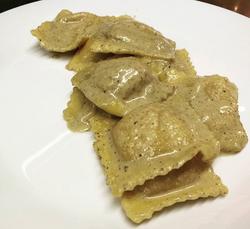 Tuscan Bites (20)