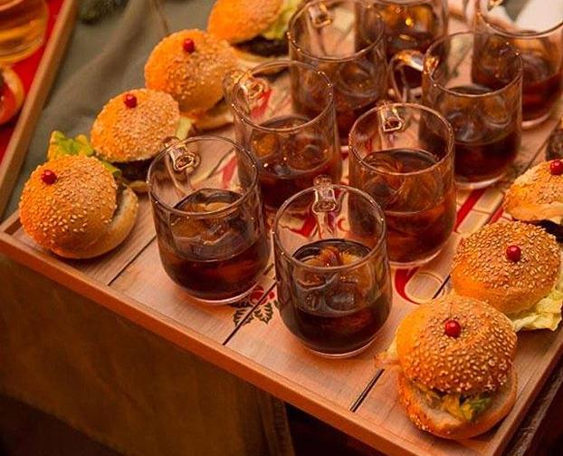 Tuscan Bites - Catering (32)
