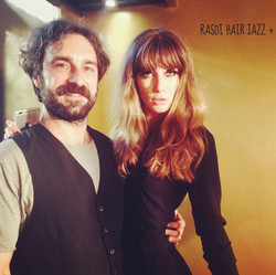 Rasoi Hair Jazz
