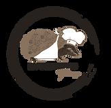 Logo Il Porcospino