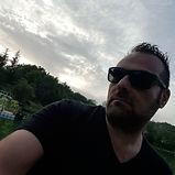 DJ Marcovinks