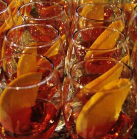 Tuscan Bites - Bartendering (14)