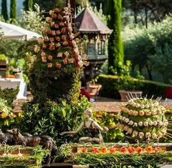 Tuscan Bites - Catering (27)