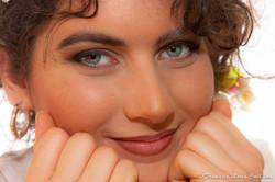 Anna Lazzarini - Make-Up Artist (18)
